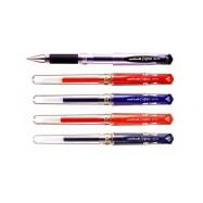 Στυλό Uni ball 153 Gel